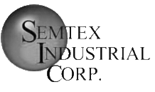 Semtex Industrial Corporation